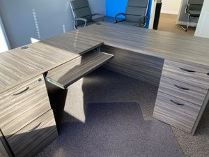 Quality office furniture for Sale in Beaverton, OR