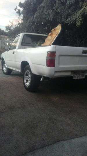 ©©<>as /is * ask/ing.$$__1600/\ it has- a mechanical issues~ a exhaust cracked tubing/\-- selling~~as. is for Sale in Fontana, CA