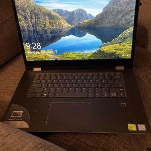 Lenovo I7- 8550u for Sale in Modesto, CA