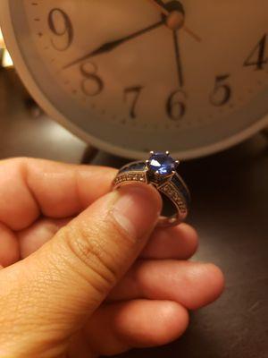925 silver ring for Sale in La Mirada, CA