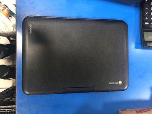 LENEVO N22 ChromeBook Laptop for Sale in Detroit, MI