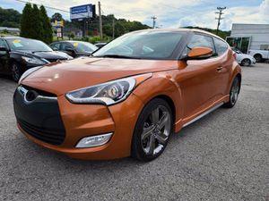 2015 Hyundai Veloster for Sale in Nashville, TN