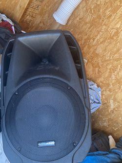 Loud for Sale in Fresno,  CA