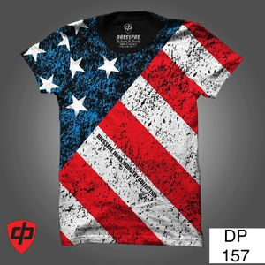 Half Sleeve Logo T-shirt wholesale price only19.99$ 4 for only 29.99$ for Sale for sale  Bronx, NY