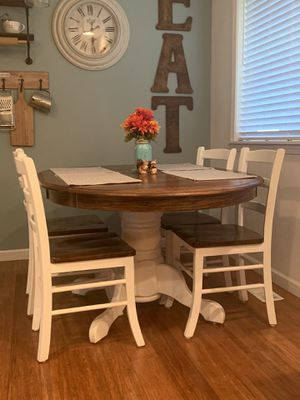 Kitchen Table for Sale in Federal Way, WA
