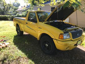 Ford ranger $800 for Sale in Toms River, NJ