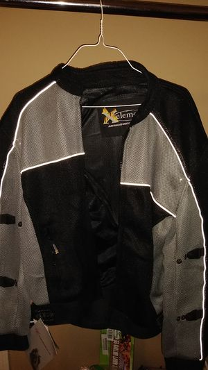 Riding jacket NEW for Sale in North Las Vegas, NV
