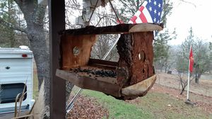 Bird houses for Sale in Eagle Point, OR
