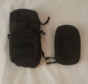 Water bottle carrier and EDC organizer for Sale in Cotati, CA
