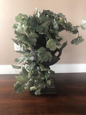 Decorative Pot for Sale in Tacoma, WA