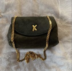 PALOMA PICASSO SHOULDER BAG for Sale in Brentwood,  MD