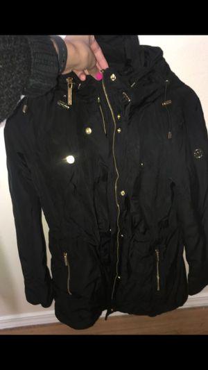 Michael kors coat for Sale in Sumner, WA