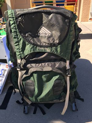 Kelty Backpack for Sale in New Port Richey, FL