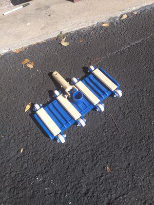 Pool sweeper for Sale in Tarpon Springs, FL