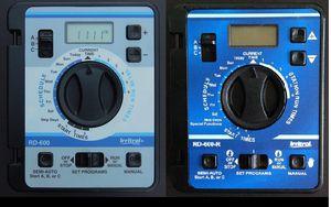 Irritrol rain dial sprinkler timer for Sale in Gilbert, AZ
