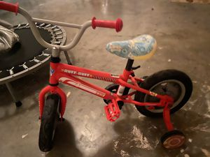 Kids bike for Sale in Manor, TX