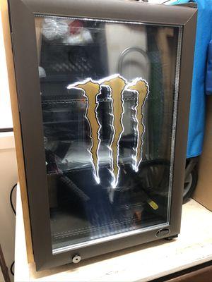 $150 Monster Fridge for Sale in Honolulu, HI