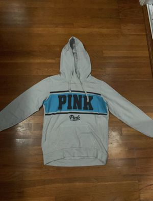100% authentic pink hoodie ! for Sale in Los Angeles, CA