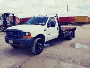 99 Ford f450 for Sale in Houston, TX