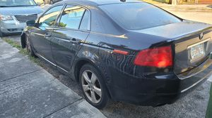 Acura tl parts for Sale in Miami, FL