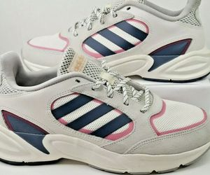 Adidas 90s Valasion Women's Size 9, Brand NEW for Sale in Franklin,  TN