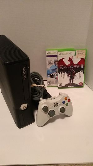 Xbox 360 for Sale in BETHEL, WA