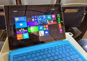 Surface Pro 4 Microsoft Tablet/Laptop for Sale in Foxcroft Square, PA