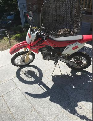 Crf150r for Sale in Lowell, MA