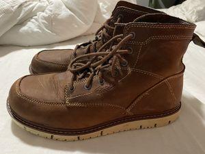 Keen Soft Toe Boot for Sale in Hampton, VA