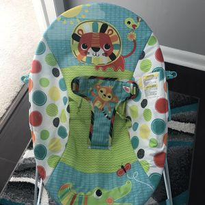 Baby Chair for Sale in Southampton, PA