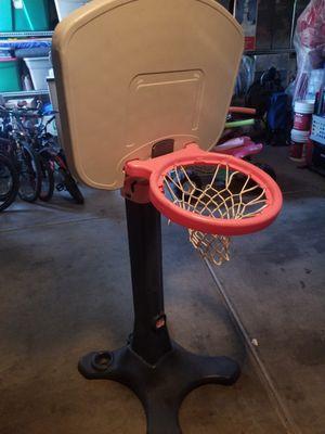 Basketball for Sale in Las Vegas, NV