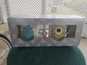 Disney Mug Set for Sale in Davenport, FL