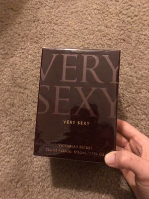 Victoria's Secret Very Sexy Perfume for Sale in Phoenix, AZ