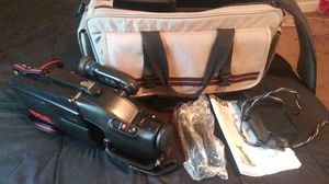 RCA VhS camcorder for Sale in Anderson, SC