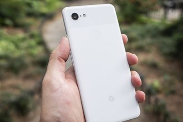 Google Pixel 3XL 64gb (UNLOCKED) for Sale in Tacoma,  WA