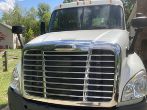 Freightliner Cascadia for Sale in Stafford, VA