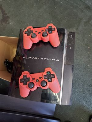 Playstations3 for Sale in Los Angeles, CA