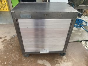 Snap On tool box vintage for Sale in Bakersfield, CA