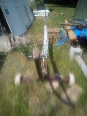 Portable hammock stand for Sale in La Vergne, TN