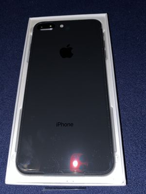 iPhone 8plus for Sale in Salem, OR