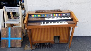 Free organ...don't think it works for Sale in Tempe, AZ