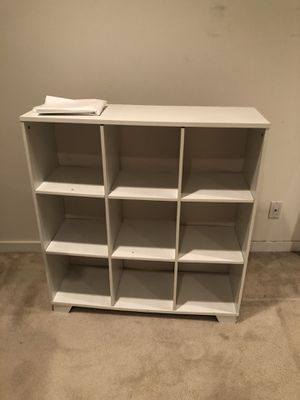 Cubby storage for Sale in Los Angeles, CA