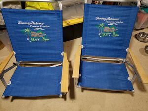 Beach chair for Sale in Alexandria, VA