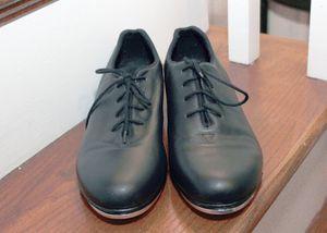 Women's Bloch Tap Shoes-Size 10 for Sale in Leesburg, VA