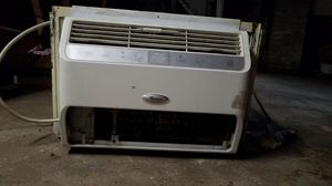 Air conditioner for Sale in McKees Rocks, PA