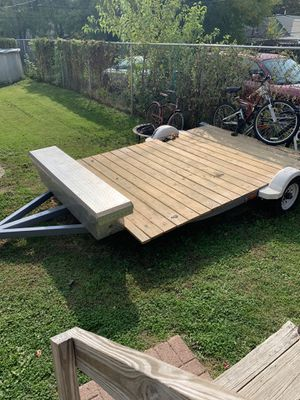 Trailer for Sale in Cleveland, OH