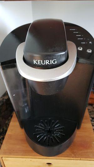 Keurig Classic for Sale in Cambridge, MA
