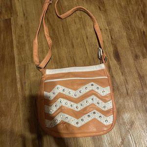 pink purse for Sale in Alton, IL