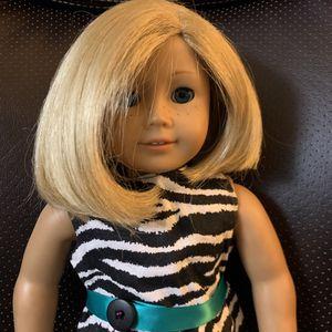 Kit Kitridge American Girl Doll for Sale in Cerritos, CA