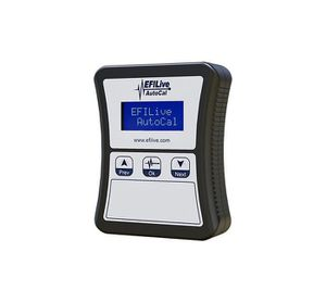 Efi live tuner for Duramax for Sale in West Fork, AR